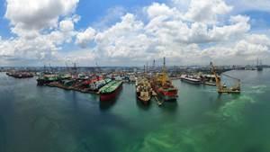 Keppel Shipyard Aerial_April 2021.jpg