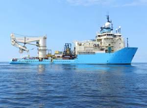 Maersk Achiever.jpg