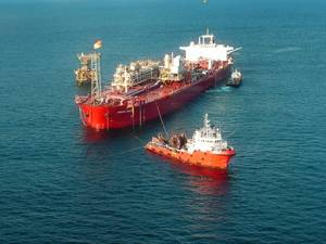 Addax Signs 4-year FPSO .jpg
