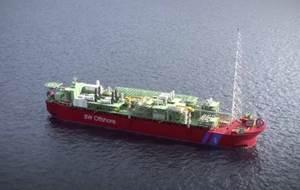 credit-offshore-125815.jpg