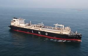 Transgas Power.jpg