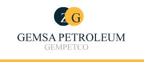 EMSA Petroleum Logo