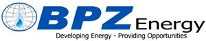 BPZ Energy Logo
