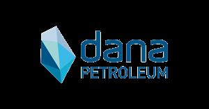 Dana Petroleum Logo