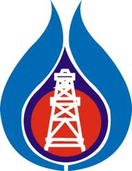 PTT Exploration and Production Public Company Limited Logo