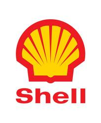 Shell Global Logo
