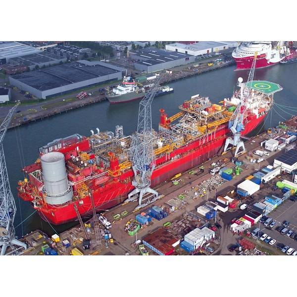 FPSO Petrojarl 1 after refit ready for delivery.jpg