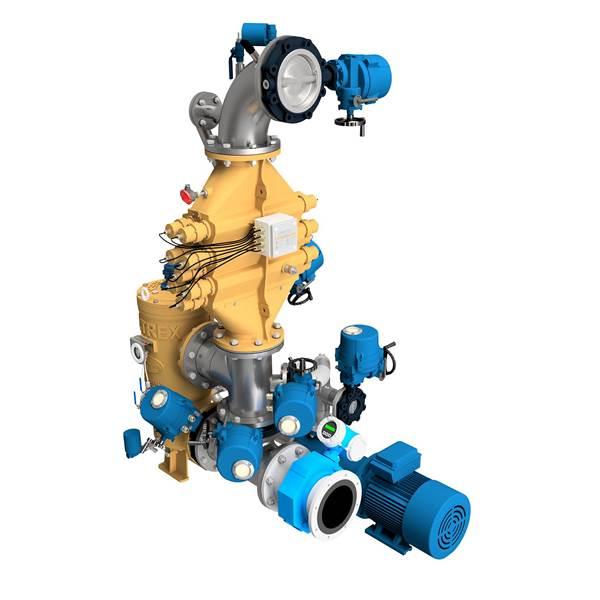 CompactClean 340 Ballast Water Management System.jpg