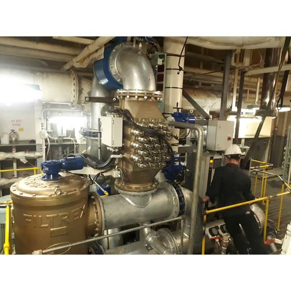 CompactClean Ballast Water Management System.jpg