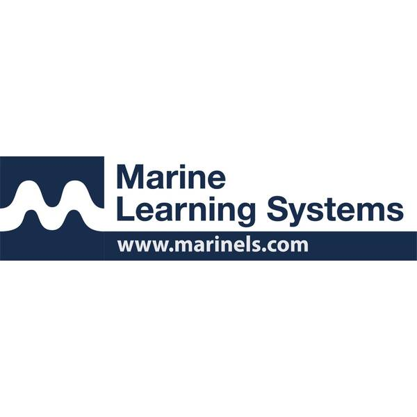 MarineLearningSystemsLogo-Large web.jpg