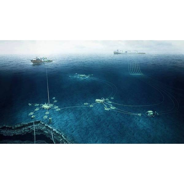 04-Subsea systems at work-image_Aker Solutions.jpg