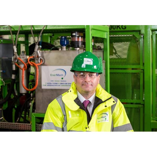 Chris Dixon EnerMech UK director of Mechanical Handling Services.jpg